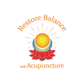 Dao Acupuncture Clinic