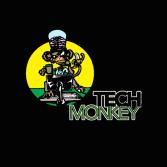 TechMonkey