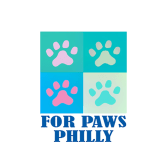 For Paws Philly