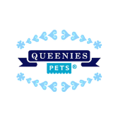 Queenie's Pets, LLC