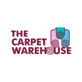 The Carpet Warehouse