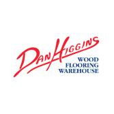 Dan Higgins Wood Flooring Warehouse