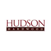 Hudson Hardwood