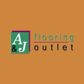 A & J Flooring Outlet