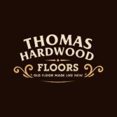 Thomas Hardwood Floors