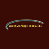 South Jersey Floors LLC