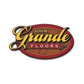 John Grande Floor Covering