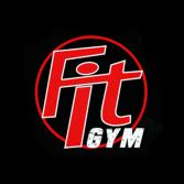 F.I.T. Gym