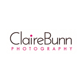 Claire Bunn Photography