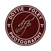 Dottie Foley Photography