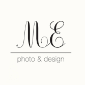 ME Photo & Design LLC