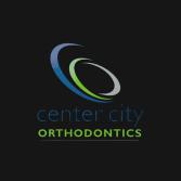Center City Orthodontics