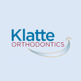 Klatte Orthodontics