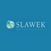 Slawek Orthodontics