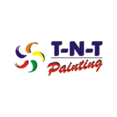 TNT Painting