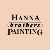 Hanna Brothers Painting