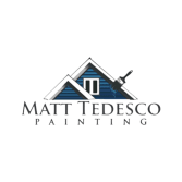 Matt Tedesco Painting