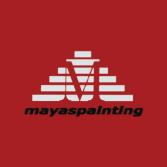 Maya's Painting Service