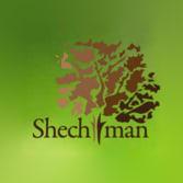 Shechtman Tree Care