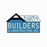 Acuity Builders