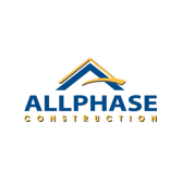 Allphase Construction