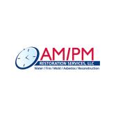 AM/PM Restoration Services