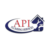 API Plumbing