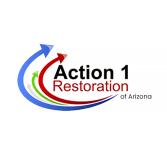 Action 1 Restoration of Arizona