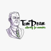 Tom Dean - Attorney For Cannabis