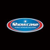 Showcase Mobile Detailing, L.L.C.