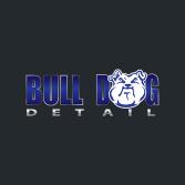 Bull Dog Detail