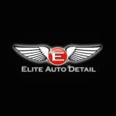 Elite Mobile Auto Detail L.L.C.