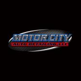 Motor City Auto Detailing, L.L.C.