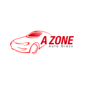 A Zone Auto Glass