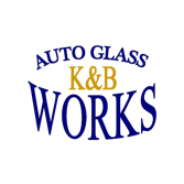 K and B Auto Glass