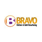 Bravo Resurfacing