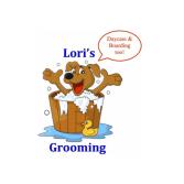 Lori's Grooming