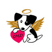 Oh My Dog! Boutique and Spa