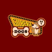 Gilbert Dogs 24/7
