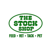 The Stock Shop