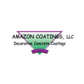Amazon Coatings, LLC