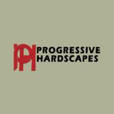 Progressive Hardscapes