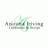 Arizona Living Landscape & Design
