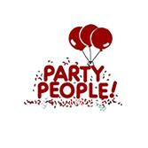 Party People Rentals