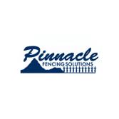 Pinnacle Fencing Solutions