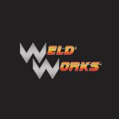 Weld Works