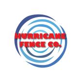Hurricane Fence Co.