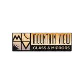 Mountain View Glass & Mirrors