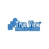 True View Windows & Glass