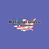 National Glass & Mirror